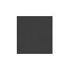 FILEEROR аватар